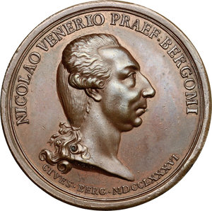 Obverse image of coin 993