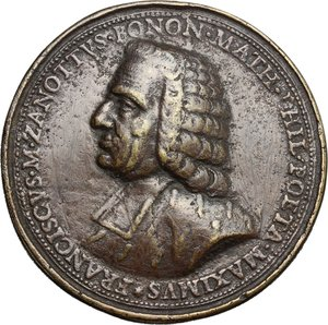 Obverse image of coin 994