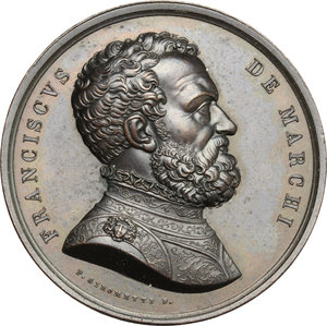 Obverse image of coin 995