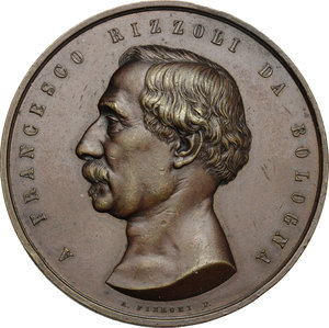Obverse image of coin 997