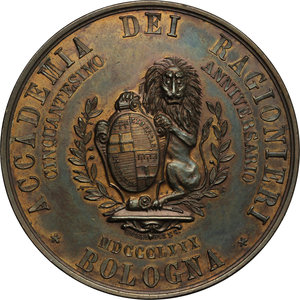 Obverse image of coin 998