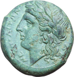 Obverse image of coin 13007