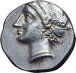 Obverse image of coin 13009