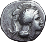 Obverse image of coin 13016