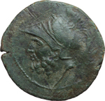 Obverse image of coin 13017