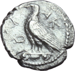 Obverse image of coin 13020