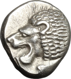 Obverse image of coin 131