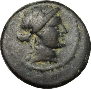 Obverse image of coin 132