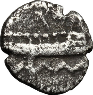 Reverse image of coin 140