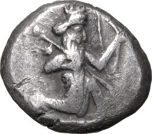 Obverse image of coin 144