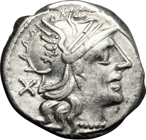 Obverse image of coin 175