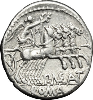 Reverse image of coin 182