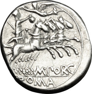 Reverse image of coin 193
