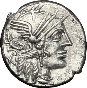 Obverse image of coin 195