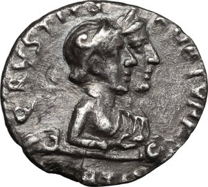 Obverse image of coin 264