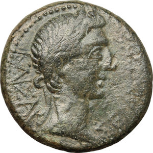 Obverse image of coin 275