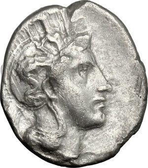 Obverse image of coin 30
