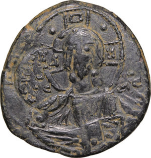 Obverse image of coin 670