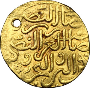 Obverse image of coin 730