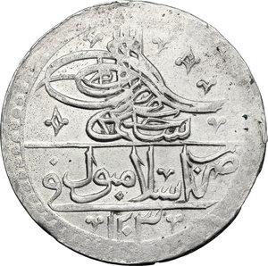 Obverse image of coin 733