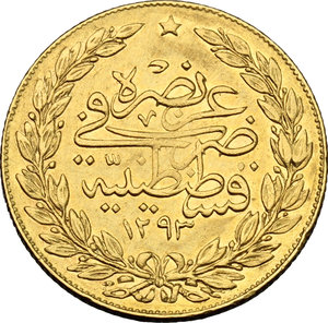 Obverse image of coin 739