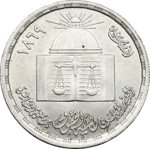 Obverse image of coin 753