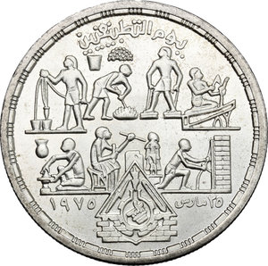 Obverse image of coin 754