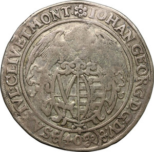 Obverse image of coin 761