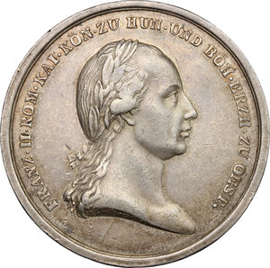 Obverse image of coin 862