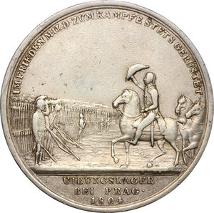 Reverse image of coin 862