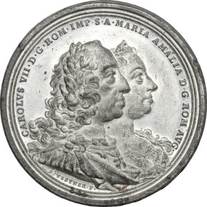 Obverse image of coin 868