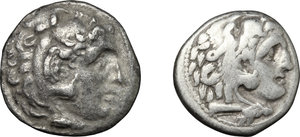 Obverse image of coin 885