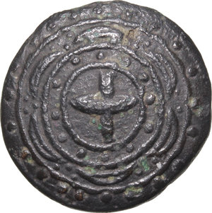 Obverse image of coin 91