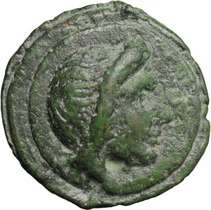 Obverse image of coin 125