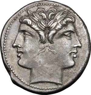 Obverse image of coin 130