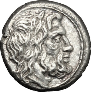 Obverse image of coin 141