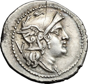 Obverse image of coin 149