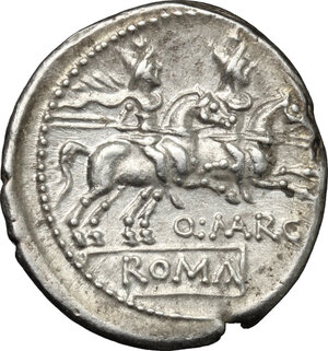 Reverse image of coin 154