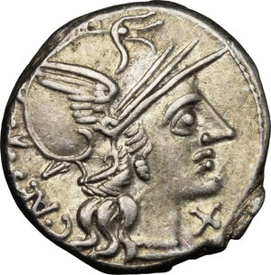 Obverse image of coin 157