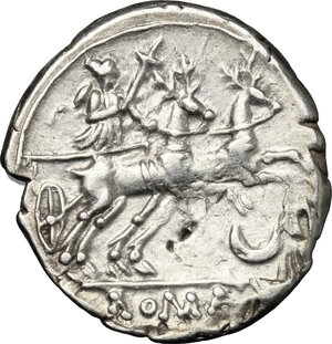 Reverse image of coin 159