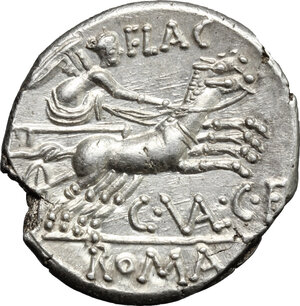 Reverse image of coin 163