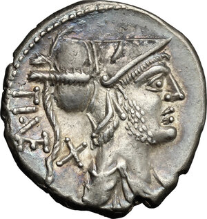 Obverse image of coin 168
