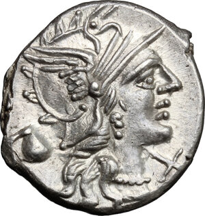 Obverse image of coin 169