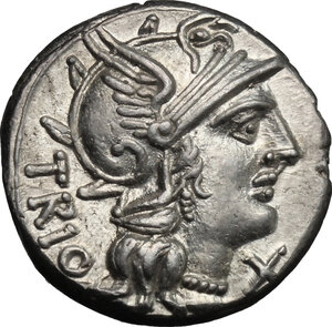 Obverse image of coin 172