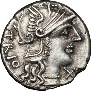 Obverse image of coin 173