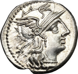 Obverse image of coin 178
