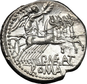 Reverse image of coin 178