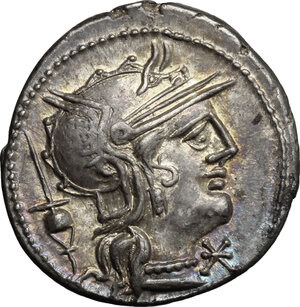 Obverse image of coin 180