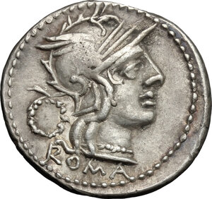 Obverse image of coin 181