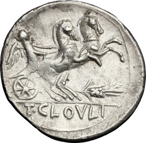 Reverse image of coin 181